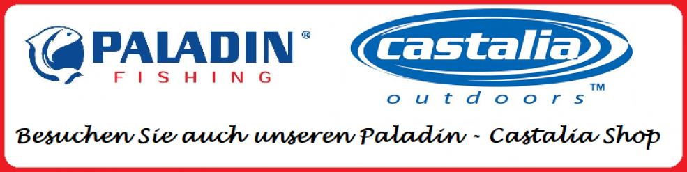 Paladin-Castalia