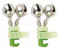 Aal- und Rutenspitzen Glocken