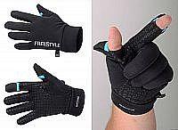 Handschuhe - Gloves