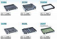 Fix-2 350er Erweiterungsmodule