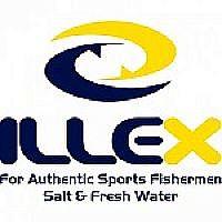 Illex Soft Bait Programm