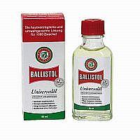 Ballistol Universalpflege
