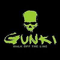 Gunki Shad Softlure Programm