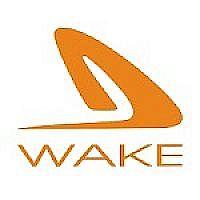 Wake Flexfish Action Shads