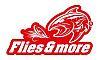 LogoFlies & More