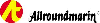 LogoAllroundmarin