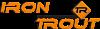 LogoIron Trout Forellenprogramm