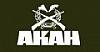 LogoAKAH - A. Kind