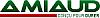 LogoAmiaud Peche