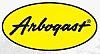 LogoArbogast Jitterbugs
