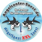 LogoAngelSpezi XXL Soest