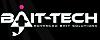 LogoBait Tech