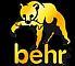 LogoBehr