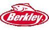 LogoBerkley Powerbait