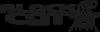 LogoBlack Cat
