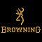 LogoBrowning