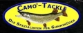 Logo Camo-Tackle
