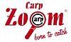 LogoCarpZoom