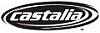 LogoCastalia Premium Tackle