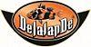 LogoDelalande