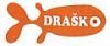 LogoDrasko Glavinjara