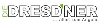 LogoDie Dresdner