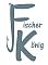 LogoFischer König