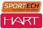LogoHart - Sportech