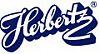 LogoHerbertz
