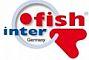 LogoInterfish Q-Tac