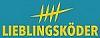 LogoLieblingsköder Megastore