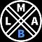 LogoLMAB