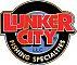 LogoLunker City