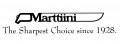 Logo Marttiini Filetiermesser