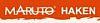 LogoMaruto Hakenprogramm