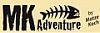 LogoMatze Koch Adventure Programm