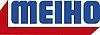LogoMeiho Gerätekästen