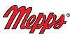 LogoMepps Spinner
