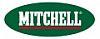 LogoMitchell