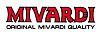 LogoMivardi