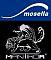 LogoMosella - Mantikor