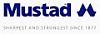 LogoMustad
