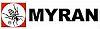LogoMyran