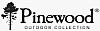 LogoPinewood