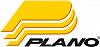 LogoPlano
