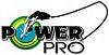 LogoPowerPro