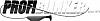 LogoProfi-Blinker