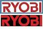 LogoRyobi Rollentechnologie
