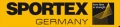 Logo Sportex Premium Shop