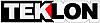 LogoTeklon - by Grauvell